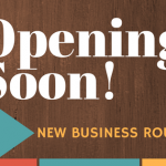 New Business Round-Up: Steakhouse, Beer Garden, Tacos, and More!
