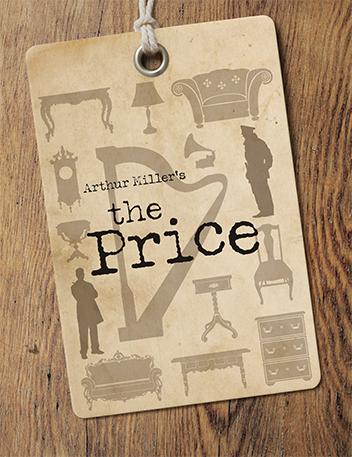 the-price-web