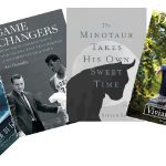 One on One: Books for New Year's Reading