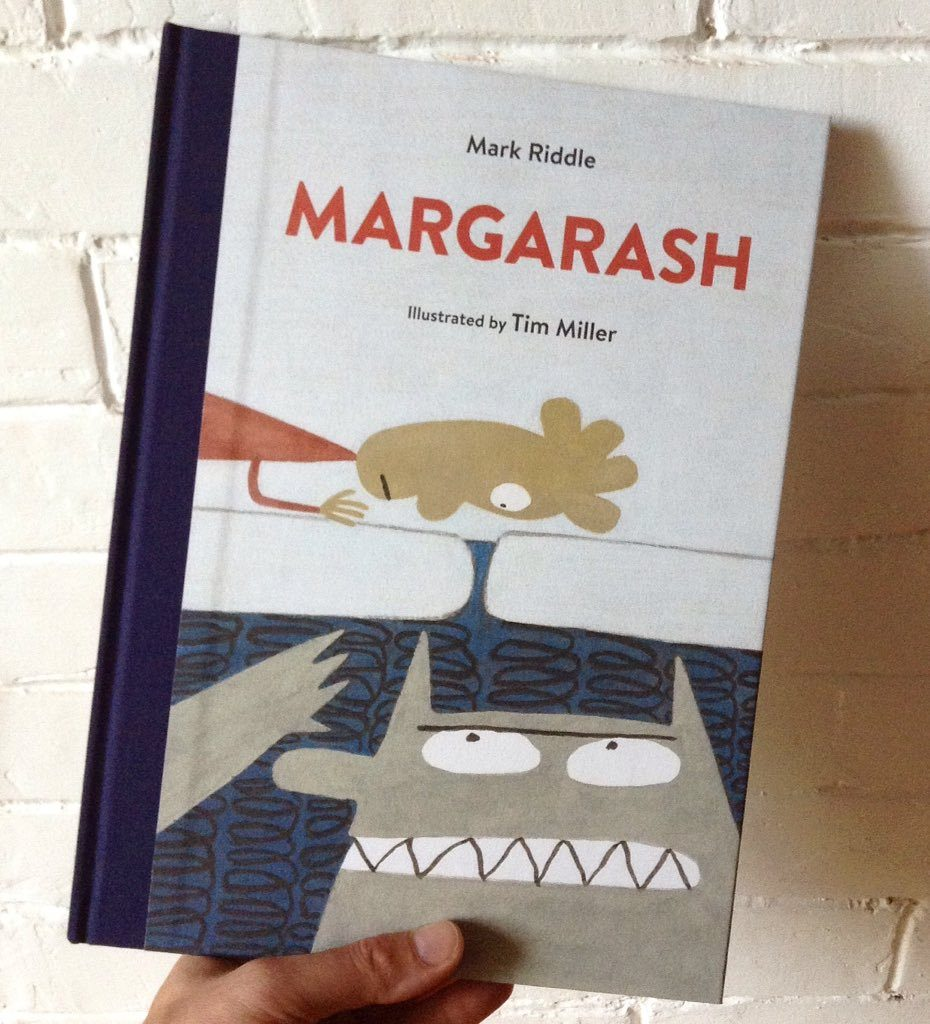 margarash2