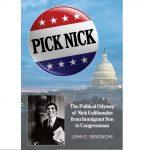 One on One: Galifianakis – Nick or Zach?