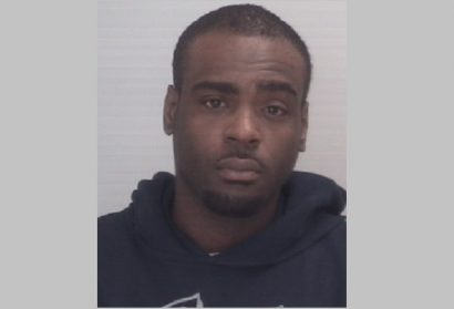 Carrboro Police Charge Chapel Hill Man in 2015 Murder