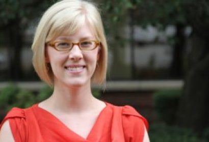 County Rape Crisis Center Appoints New Executive Director