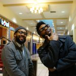 Humans of Chapelboro: Race, politics, and purpose on Facebook Live