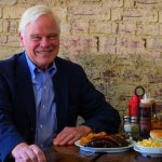 One on One: HB2 and Eating Together