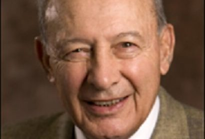 Former UNC Kenan-Flagler Dean, IBM Exec Paul Rizzo Dies