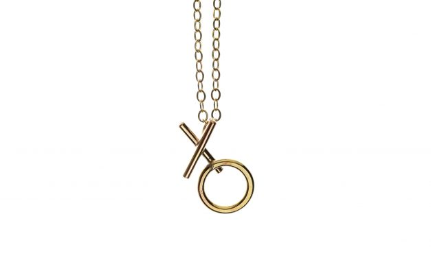 Handmade in NC – Kenda Kist Jewelry