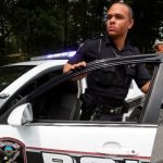 Report on Carrboro Police Finds No Evidence of Racial Profiling