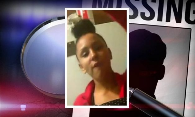 Chapel Hill Police Issue Missing Minor Alert