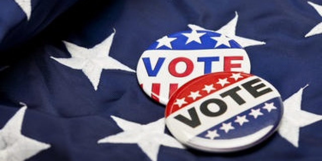 Nine Hats In The Ring: Filing Begins For 2019 Elections