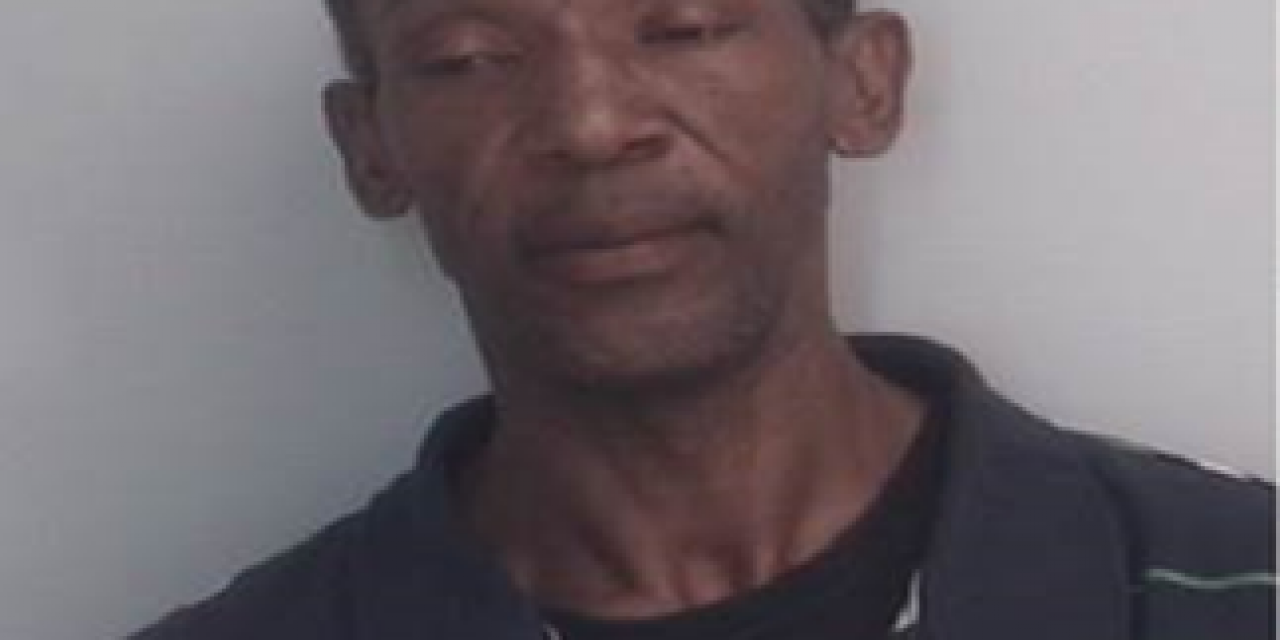 Arrest Made in Chapel Hill Bank Robbery