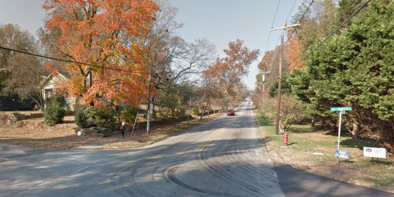 Extended Construction in Hillsborough Prompts Public Meeting