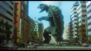 Top 5 Giant Monster Movies - Chapelboro com