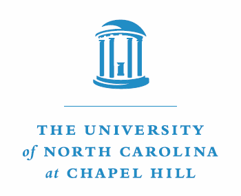 unc receives record number of applicants 13th year in a row