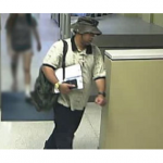 UNC Police: Female Victim Fondled in Davis Library