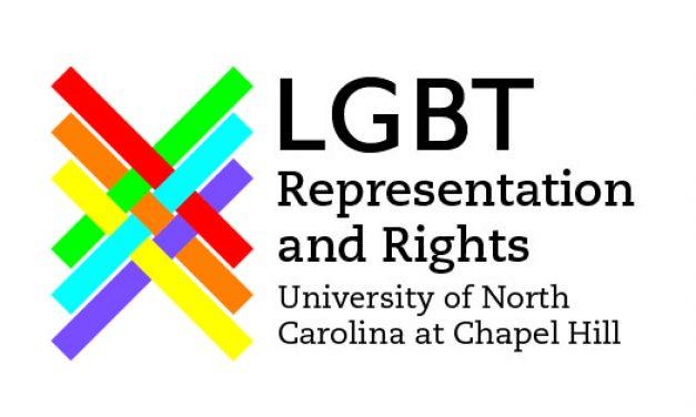 North Carolina LGBTQ Elected Officials Discuss HB2 Vs. House Bill 142