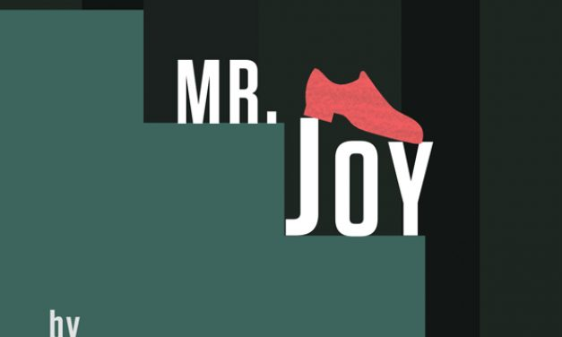 """From """"Shrek"""" To """"Joy,"""" It's A Loverly Week For Local Theatre"""