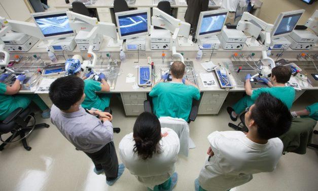 Orange County Ranks First in North Carolina for Health Factors