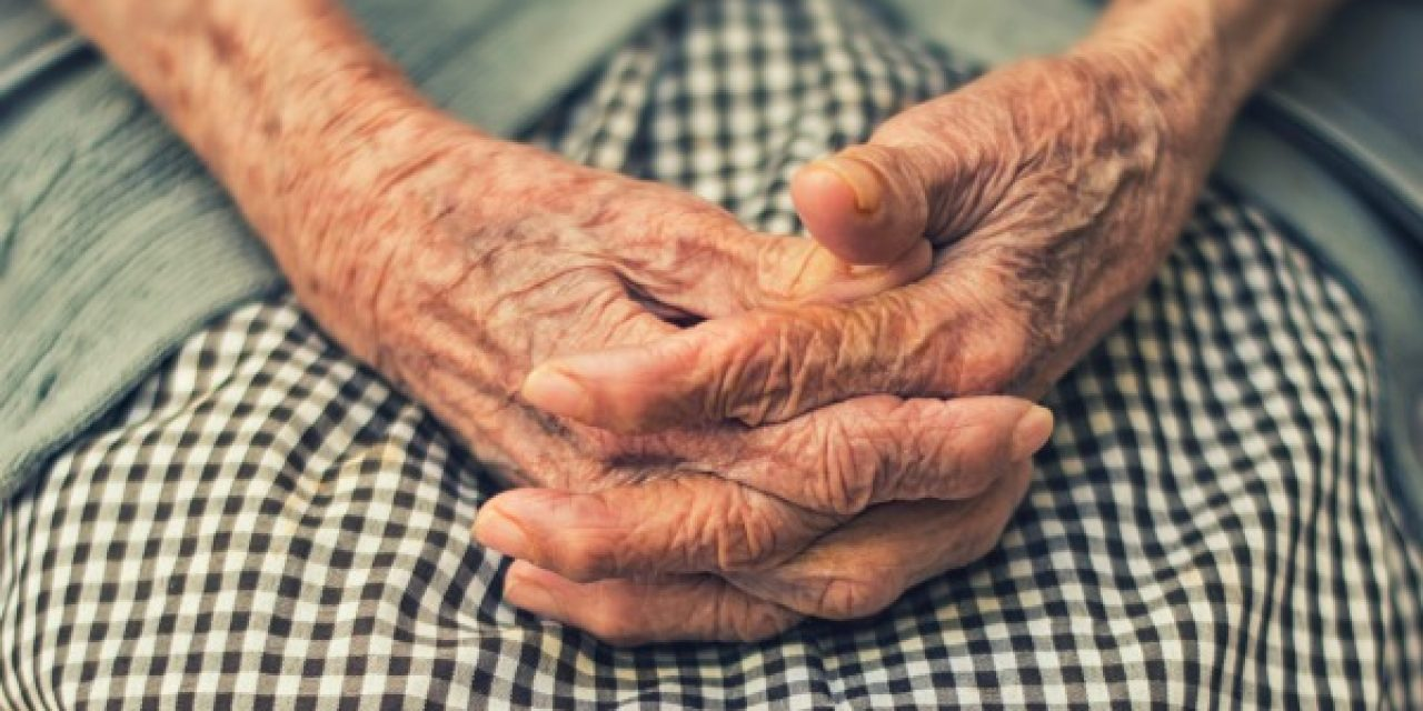 The Caring Corner: What To Do After An Alzheimer's Diagnosis