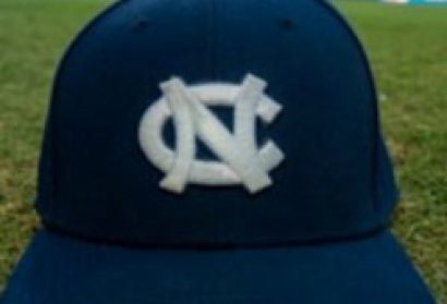 UNC Remains at No. 4 in D1Baseball Top 25