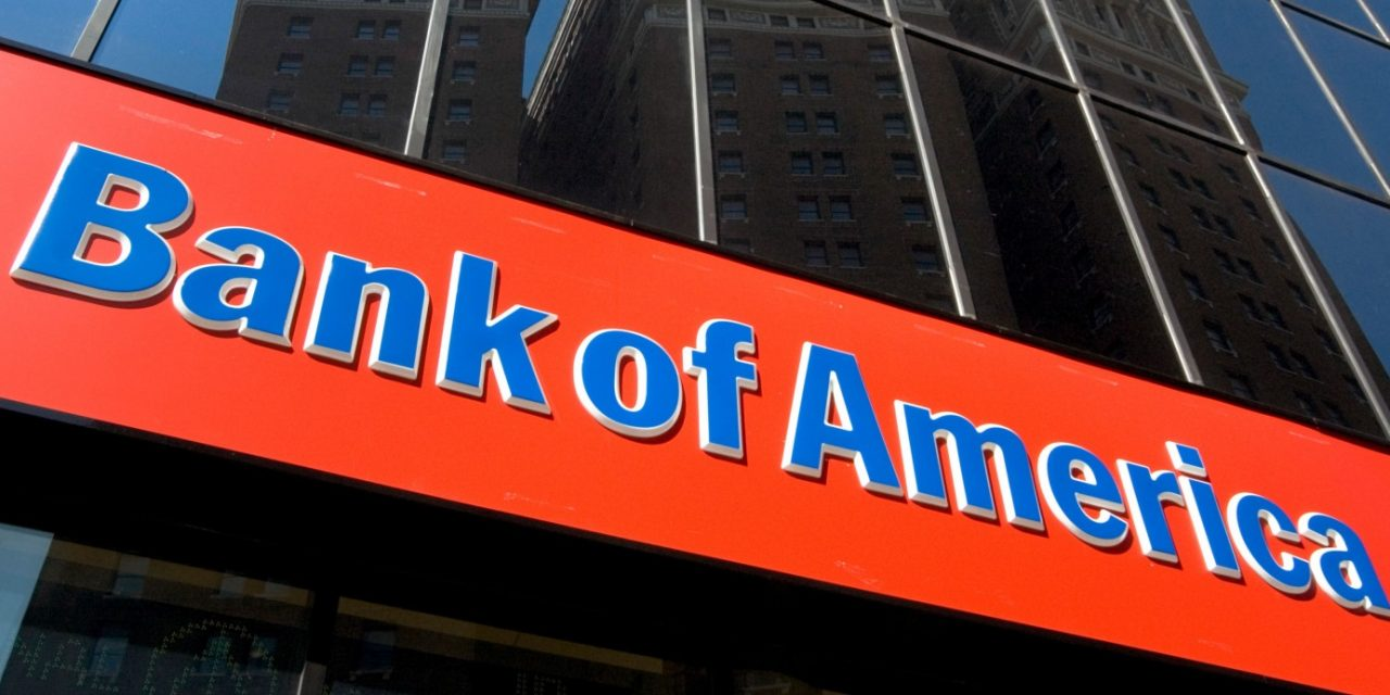 Bank of America Offers Scholarships to Students at Durham Tech