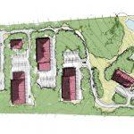 Carrboro Officials Consider Development of Industrial Park on Hillsborough Road
