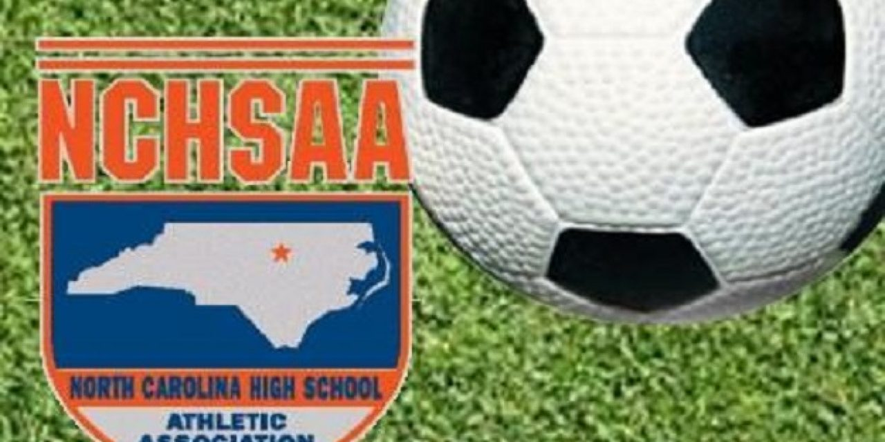 Carrboro High School Takes Third Straight Women's Soccer State Championship