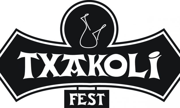 Txakolifest 2017 to Focus on Immigrant Issues