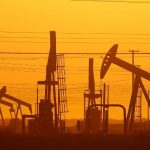 Local Governments Take Hard Look At Fracking