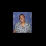 Hometown Hero: Lorie Clark