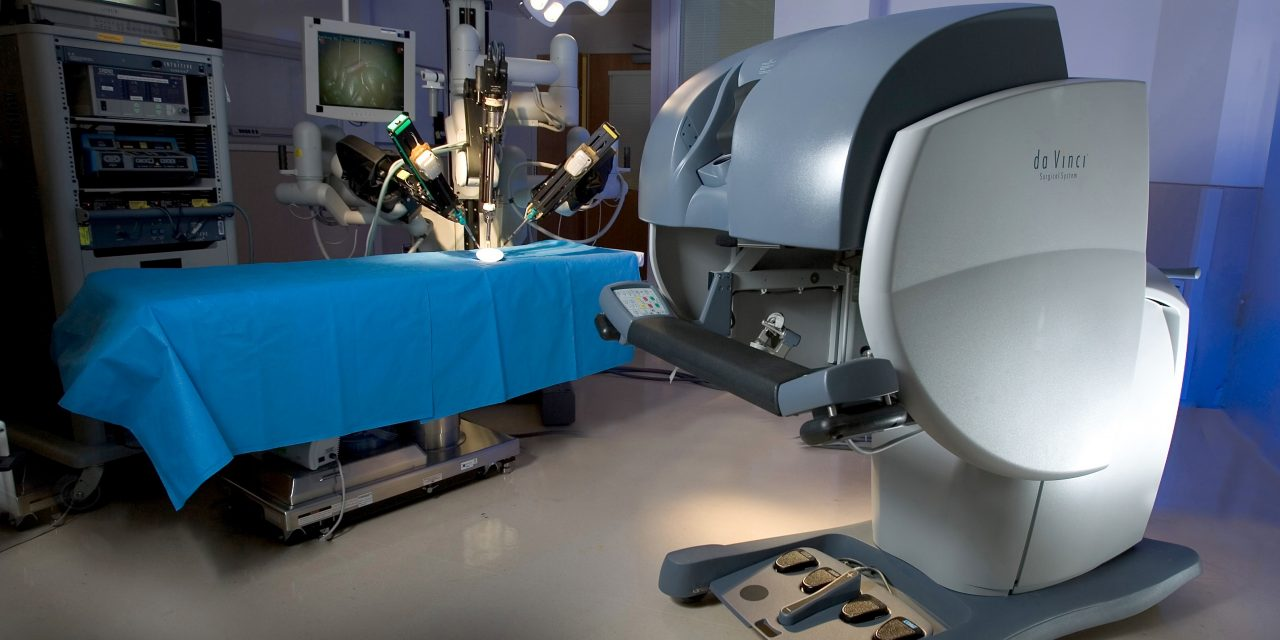 UNC Researchers Link Prostate Cancer Treatment Preferences To Race