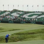 Chansky's Notebook: Fifty Shades of Golf?
