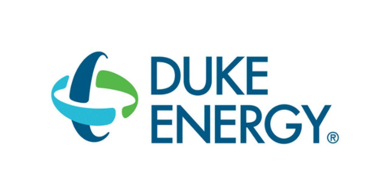 North Carolina OKs Lined Landfill for Duke Energy Coal Ash