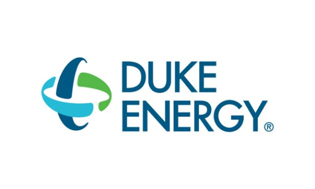 Duke Says Its Data Show No Harm From Flooded Coal Ash Dump