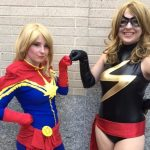 First-Ever Raleigh Supercon Takes Off