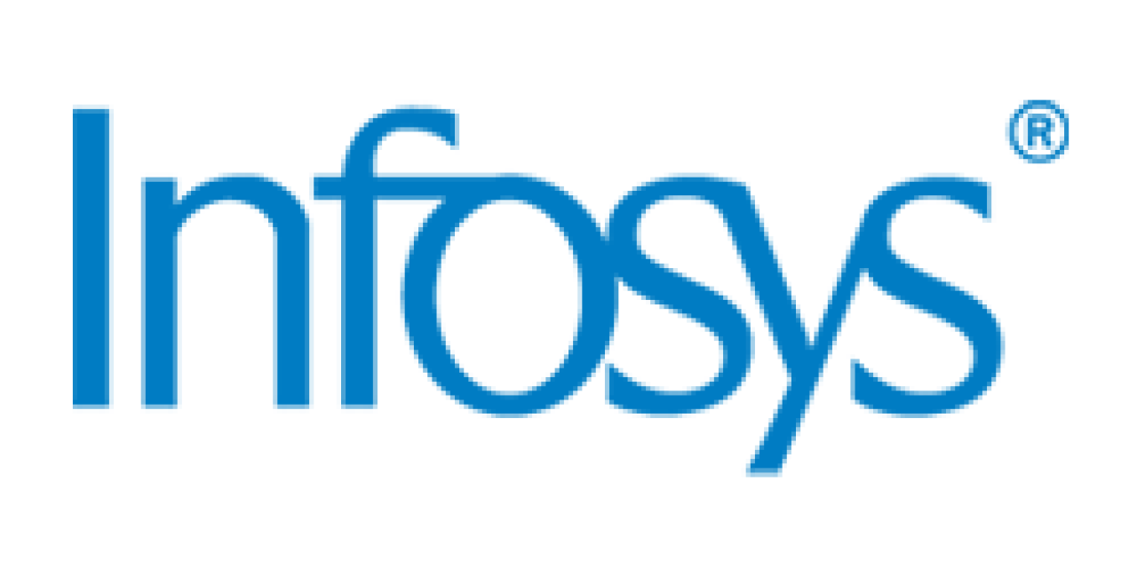 Infosys Plans 2,000 New Tech Jobs in North Carolina by 2021